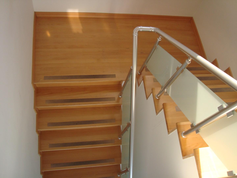 Sahanlıklı Merdiven ile ilgili görsel sonucu